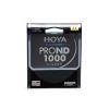 Hoya ProND 1000 szûrõ, 55 mm