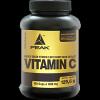 Peak Vitamin C 120db