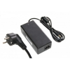 Notebook töltő Asus 19V, 2.37A, 3,0 x 1,1mm