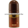 Cuba Red deo roll-on 50ml
