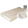 Best Dream Memory Bamboo matrac 160x190 cm