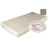 Best Dream Memory Bamboo matrac 100x200 cm