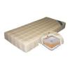 Best Dream Luxury Memory matrac 150x200 cm