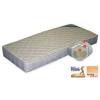 Best Dream Memory Comfort matrac 80x190 cm