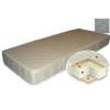Best Dream Wool's matrac 150x200 cm