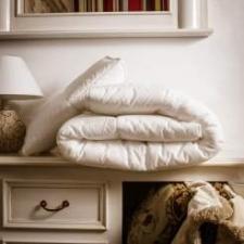 NATURTEX Familia gyermek paplan-kispárna garnitúra ágy és ágykellék