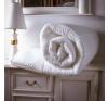 NATURTEX Familia dupla téli paplan ágy és ágykellék