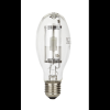 Fémhalogén lámpa 150W/942 CMH E27 elliptikus GE/Tungsram