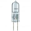 Stúdió lámpa HLX 24V 100W G6.35 Osram