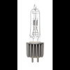 Stúdió lámpa HPL 240V 575W G9.5 GE/Tungsram