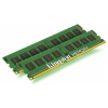 Kingston DDR3 8GB 1333 CL9 Value Kit (KVR13N9S8K2/8)