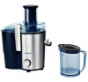 Bosch MES3500 gyümölcsprés és centrifuga