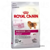 Royal Canin Indoor Life Small Adult - 1,5 kg