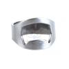 Üvegnyitós gyűrű jwr-1357