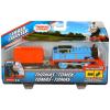 Thomas: motorizált kisvonatok - Thomas (MRR-TM)