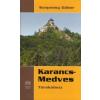 Szepessy Gábor Karancs - Medves