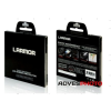 GGS Larmor LCD védő Olympus EM1 /M10