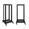 Linkbasic open rack stand 19\'\' 42U