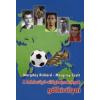 Margitay Richárd, Margitay Zsolt A labdarúgó-világbajnokságok gólkirályai