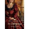 Rebecca Ann Collins Mr. Darcy lánya