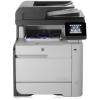HP Color Laserjet Pro 400 M476nw