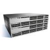Cisco Catalyst 2960XR 48 x GigE, 4x SFP, IP Lite, 370W PoE