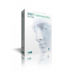 ESET Cyber Security for Mac