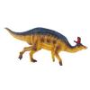 Bullyland Lambeosaurus figura