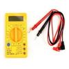Sprotek digitális multiméter STM800