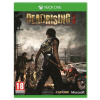 Capcom Dead Rising 3 Apocalypse Edition (Xbox One)