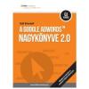 Gál Kristóf A google Adwords nagykönyve 2.0