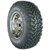 Cooper Discoverer STT BSW 245/75 R16 120Q nyári gumiabroncs