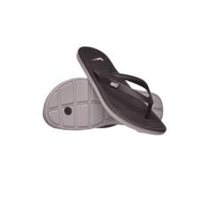 Nike SOLARSOFT THONG II