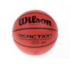 Wilson REACTION SZ6 BASKTBL kosárlabda felszerelés