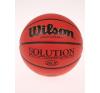 Wilson SOLUTION KOSÁRLABDA kosárlabda felszerelés
