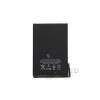 Apple iPad mini2 akkumulátor gyári csomagolás nélkül