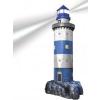 Ravensburger Esti világítótorony 3D Puzzle, 216 db
