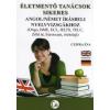 Czifra Éva Életmentő tanácsok sikeres angol/német írásbeli nyelvvizsgákhoz