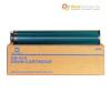 Konica Minolta/QMS Minolta Bizhub C500 [DR-510] DRUM [Dobegység] (eredeti, új) nyomtató kellék