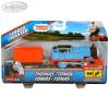 Thomas TM motorizált kisvonatok - Thomas BML06