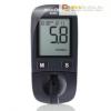 Accuchek Active vércukormérő készülék - GM002