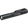 LED Lenser P2 Blister