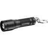 LED Lenser K3 Blister