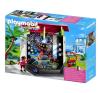Playmobil Kölyök diszkó - 5266 playmobil