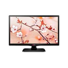 LG 22MT44D-PZ monitor
