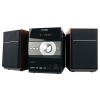 Hyundai MSD861DRU mikro hifi (CD, USB)