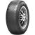 Kumho 155/70R13 T HA31 - négyévszakos gumi