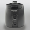 iRobot iRobot Roomba virtuális fal világítótoronnyal
