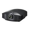 Sony VPL-HW40ES/B