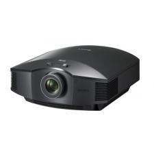 Sony VPL-HW40ES/B projektor
